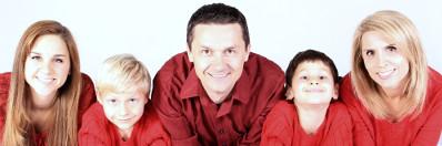 Abogado Familia Moratalaz
