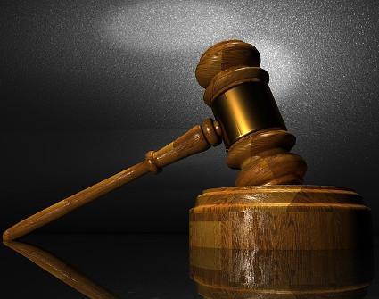 Asesoría Jurídica Barata