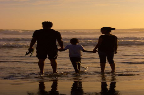 Abogado Divorcio Express Paseo Castellana