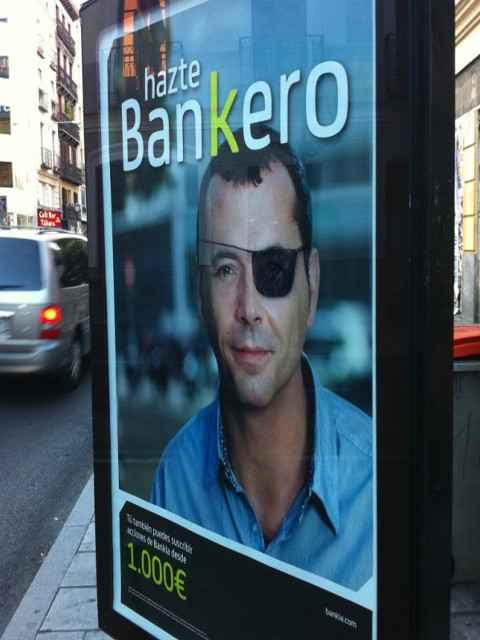 Recuperar dinero Bankia Moratalaz